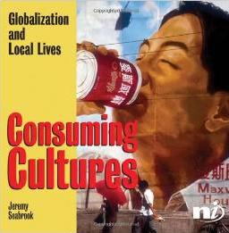 consuming-cultures