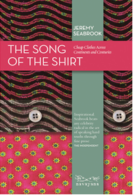 the-song-of-the-shirt