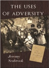 the-uses-of-adversity
